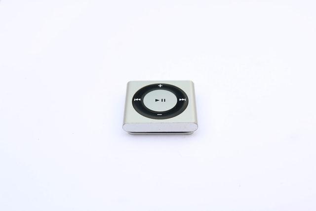 9 Leitores MP3 populares dos anos 2000 Anos 2000, Gadgets, Música, Tecnologia